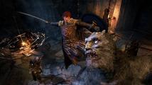Dragon's Dogma datadisk obsáhne původní hru a vyjde v dubnu