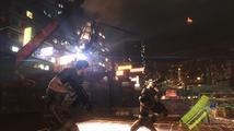 Capcom hlásí ztráty, Resident Evil 6 zklamal