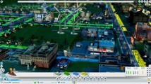 Podívejte se na vývojářský deník o traileru SimCity