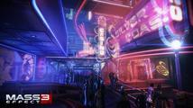 Dvojice obrázků předznamenává nové Mass Effect 3 DLC