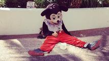 Spector se loučí s Mickey Mousem - Disney ruší Junction Point