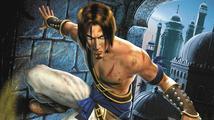 Prince of Persia série je na dovolence, ale vrátí se