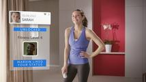 Your Shape: Fitness Evolved 2013 - recenze