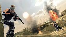 Free-to-play FPS Bullet Run po pár měsících končí