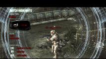 Multiplayer beta Crysis 3 ukázala zábavní potenciál