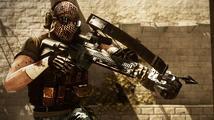 Battlefield 3: Aftermath - recenze
