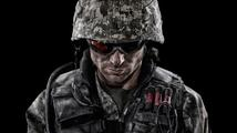 Zdarma hratelná střílečka Warface vyšla na X360