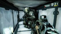 Obrázek ke hře: Crysis 3
