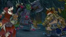 Warhammer Online: WoH končí, War Z se vrací na Steam