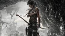 Tomb Raider - recenze