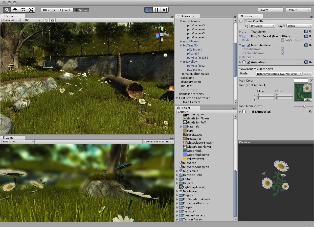 Unity Game Engine Wiki download free software - backupau