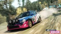 Forza Horizon Rally Pack - recenze