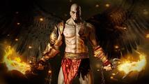 God of War: Ascension - recenze
