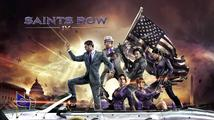 V Saints Row IV zazní Shakespeare i Jane Austenová