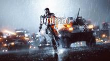 Utajený zdroj přináší první konkrétní informace o Battlefield 4