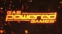 Gas Powered Games chystá nový MMO projekt a rozrůstá se
