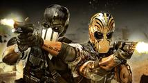 Army of Two: The Devil's Cartel - recenze