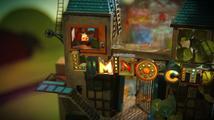 Přijeďte za vývojáři na GameDay v rámci Anifilmu