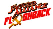 Jagged Alliance: Flashback se vrátí ke kořenům série