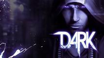 Upíří stealth akce DARK představuje zvláštní schopnosti