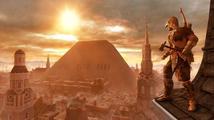 Vychází poslední epizoda tyranského DLC k Assassin's Creed III