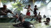 Dead Island: Riptide - recenze