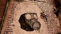 Instruktáž z Metro: Last Light hovoří o maskách a zbraních
