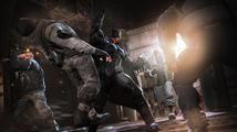 Batman: Arkham Origins bude hrát na variabilitu a noir