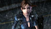 Resident Evil: Revelations chce vrátit do hry horor