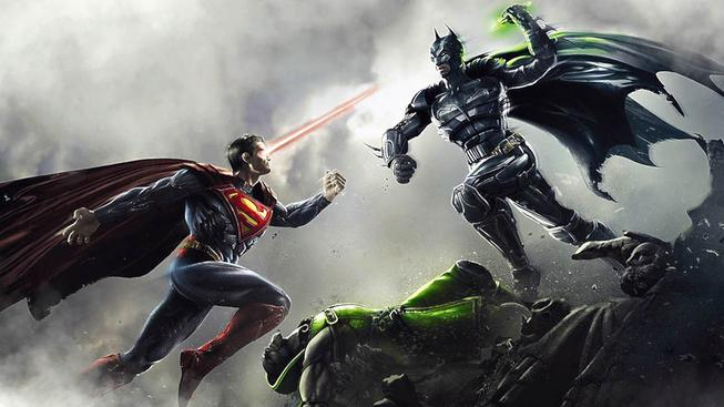 2985121-injustice gods among us 6-wallpaper-1280x720