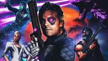 Far Cry 3: Blood Dragon - recenze