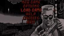 Duke Nukem se vrátil v modu Duke Nukem Forever 2013