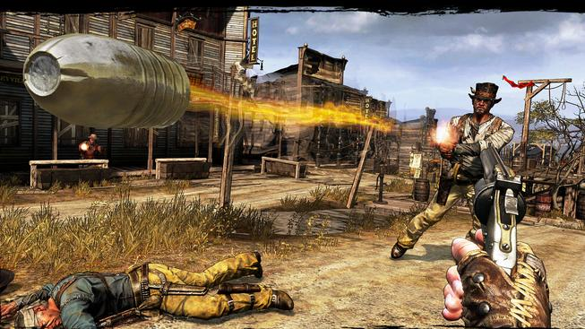 call of juarez gunslinger 004