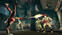 Deadpool: The Game připomíná trailerem brzké vydání