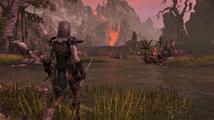 Analýza léčitele a další informace z fanstránky The Elder Scrolls Online