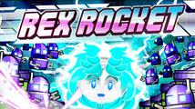 Rex Rocket