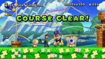 Video z New Super Luigi U ukazuje, v čem je Luigi lepší než Mario