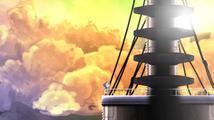 Teslagrad čaruje a přitahuje elektrizující atmosférou
