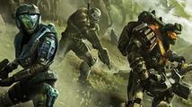 Steven Spielberg bude tvořit seriál ze světa Halo