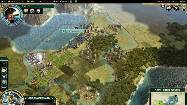 civilization 6 systemanforderungen