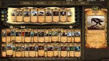 Mojang vydá karetní hru Scrolls příští měsíc a nadále na ní hodlá pracovat