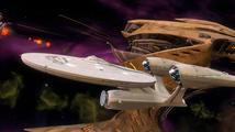 Obrázek ke hře: Star Trek: The Video Game