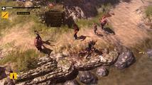 How to Survive je další hra o přežití v prostředí plném zombíků