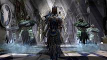 Dojmy z hraní Neverwinter říkají, že se hru vyplatí hrát i sledovat