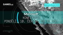 E3 2013: Záznam Microsoft konference