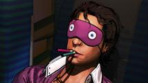 Příští hra tvůrce Deadly Premonition se jmenuje D4, bude pro Xbox One