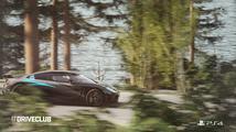 E3 dojmy: Driveclub je krása na čtyřech kolech