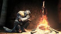 E3 2013 dojmy: Dark Souls II opět tančí se smrtí