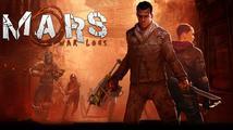 Nový dabing a přepsané texty pro RPG Mars: War Logs