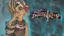 Tiny Tina přináší do Borderlands 2 svérázné dobrodružství s draky a kostlivci
